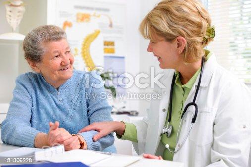 840517728 istock photo Medical exam 181306228