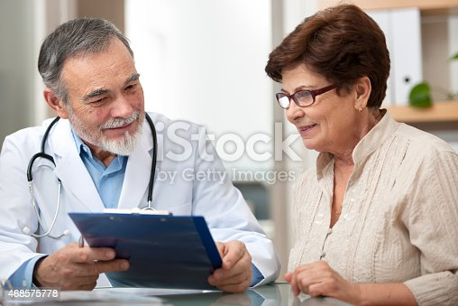 840517728 istock photo Medical exam 468575778