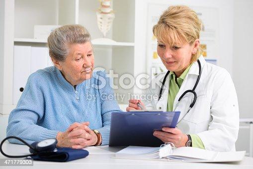 840517728 istock photo Medical exam 471779303