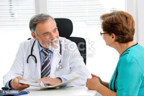 840517728 istock photo Medical exam 476450893