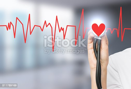 istock Medical examination 511789168