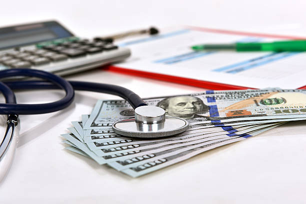 Image result for Electronic Medical Billing istock