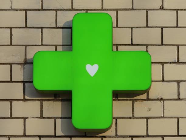 Medical green cross at the pharmacy picture id1222369999?b=1&k=6&m=1222369999&s=612x612&w=0&h=bscteykbjjgqg7df8opd6whze1rhbfpkj0jvscdrhvm=