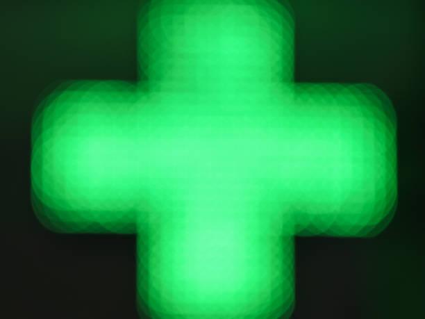 Medical green cross at the pharmacy picture id1222370012?b=1&k=6&m=1222370012&s=612x612&w=0&h=4o6uklbelzdrgkx3dzx7mnnyksm2kynmukngql4e0fm=