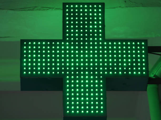 Medical green cross at the pharmacy picture id1222370020?b=1&k=6&m=1222370020&s=612x612&w=0&h=hjkvcwokwvov9q7ampe9c1tq0xx8n bcafmx7nad fm=