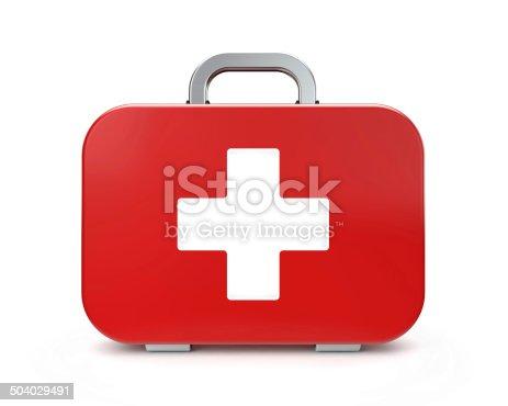 istock medical kit 504029491