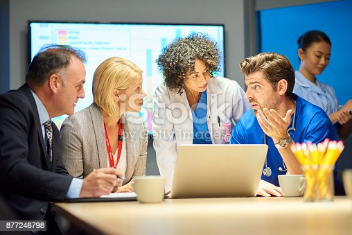 istock medical legal briefing 877246798