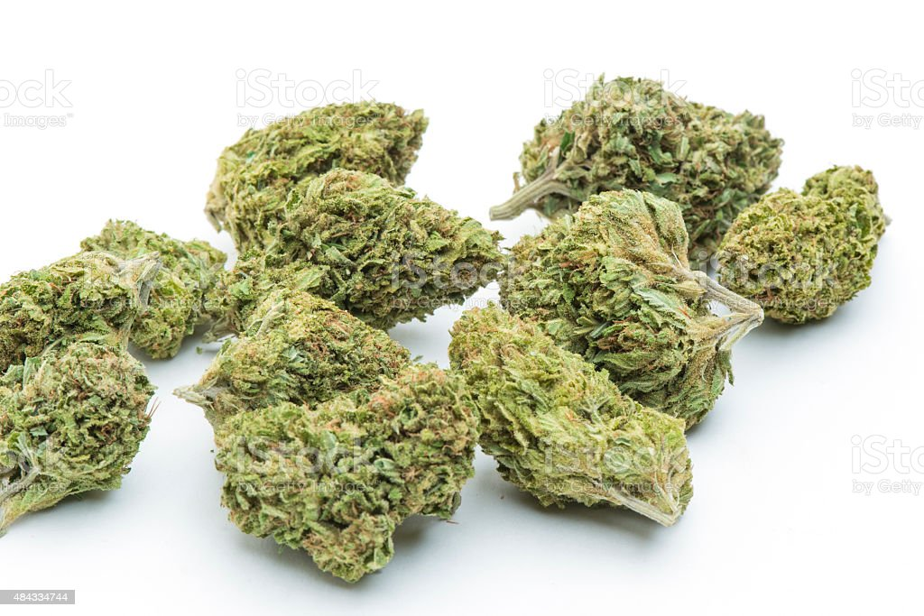 medical marijuana and its uses and (medical marijuana) - refers to the use of cannabis and its constituent cannabinoids, such as tetrahydrocannabinol (thc) and cannabidiol (cbd), as medical therapy to treat disease or alleviate symptoms.