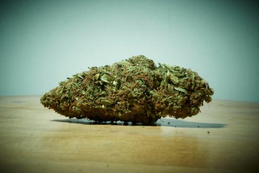 655844066 istock photo Medical Marijuana 184732796