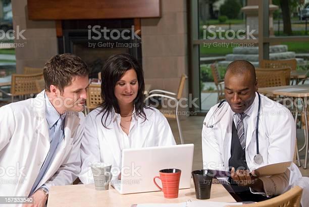 Medical meeting picture id157333540?b=1&k=6&m=157333540&s=612x612&h=k4ixbghzqzb2sfl4pqxfdjiy3li3l4pplwxod3poy30=