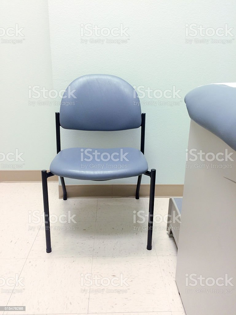 Floor Table Office No People Images Search Images On Everypixel