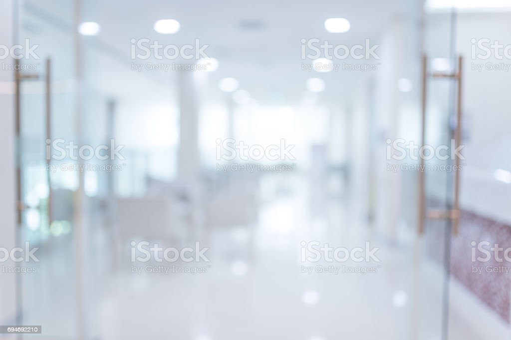 Medical Photos stock photo