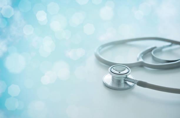 medicinsk - stetoskop bildbanksfoton och bilder
