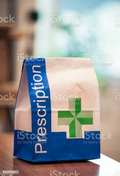 Medical prescription from the pharmacy picture id935538922?b=1&k=6&m=935538922&s=612x612&h=w2qvoorza9ukfj71zg4uf exccs17 50pgsydd5adh4=