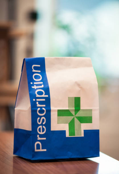 Medical prescription from the pharmacy picture id935538922?b=1&k=6&m=935538922&s=612x612&w=0&h=p5m9xwl4blgbbsaejxpd5fhu57vtnfie5abmkk2aq7m=