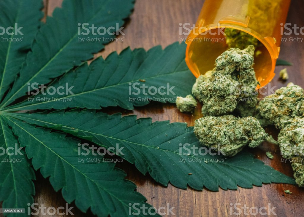 Image result for California Weed Dispensary iStock