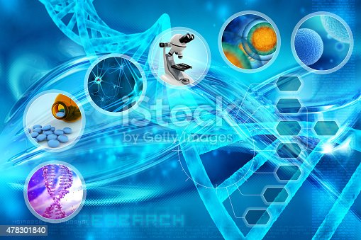 istock medical research 478301840