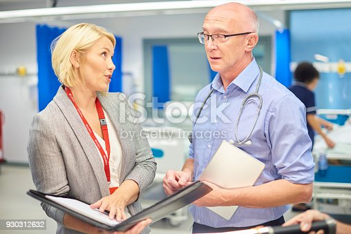 istock medical sales 930312632