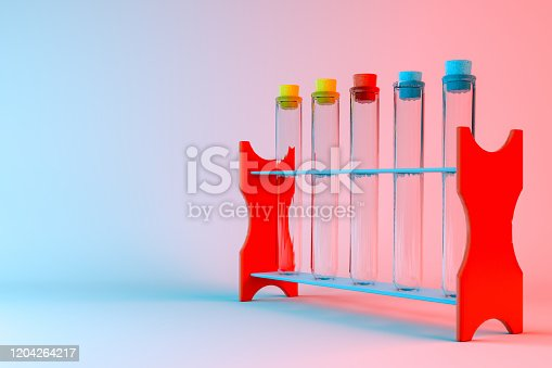 820292664istockphoto Medical, Scientific Laboratory Equipment 1204264217