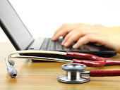 istock Medical search 186872165