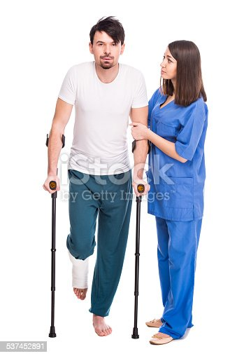 istock Medical services 537452891