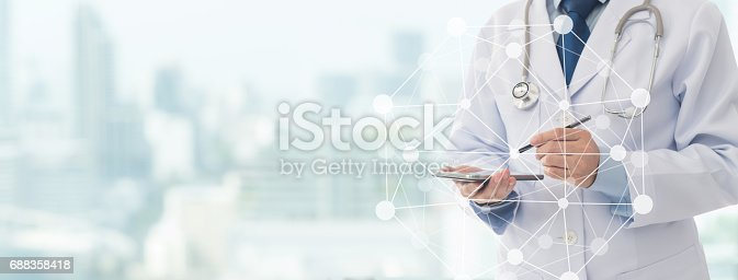 istock medical technology communication 688358418