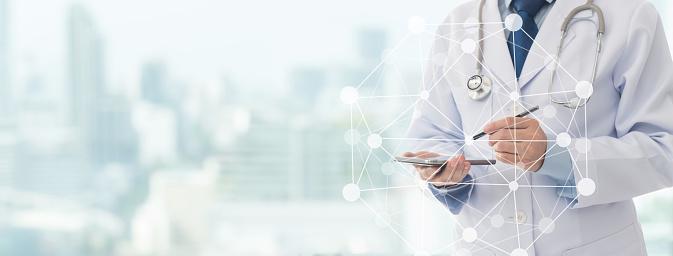 istock medical technology communication 688358418