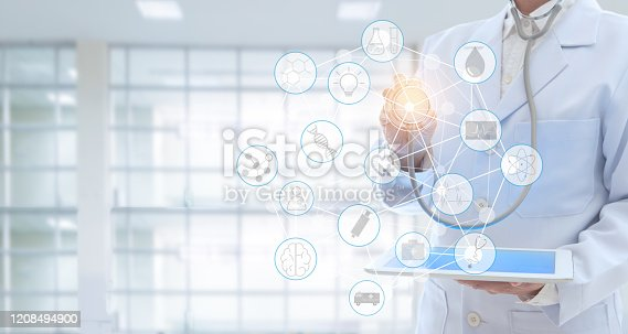 845455852 istock photo medical technology 1208494900
