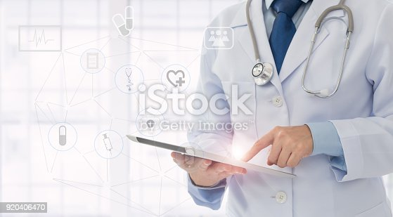 istock medical technology 920406470