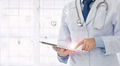 istock medical technology 920406470