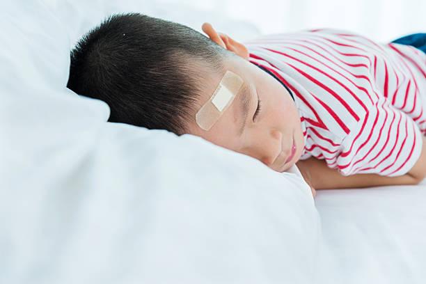 trattamento medico - china drug foto e immagini stock