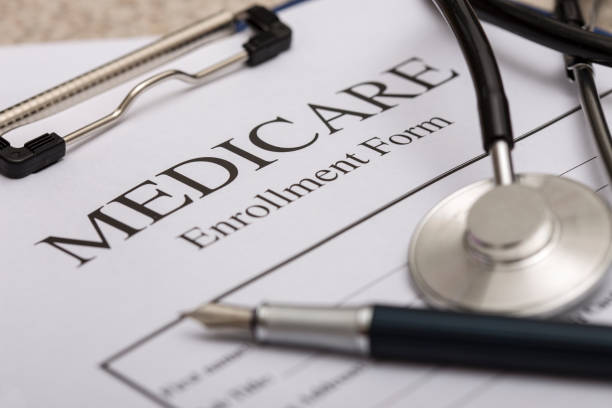 Medicare Medicare medicare stock pictures, royalty-free photos & images