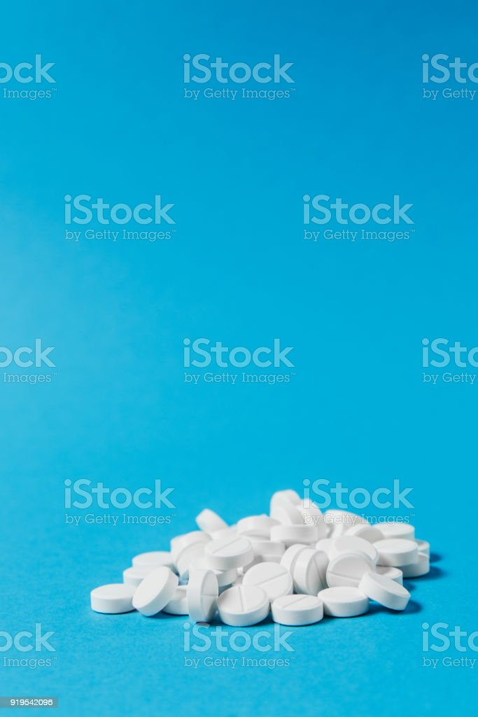 pills ponctuation banque d u0026 39 images et photos libres de droit