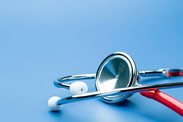 Medizin und Gesundheitswesen – Foto