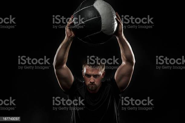 Free medicine ball Images, Pictures, and Royalty-Free Stock Photos