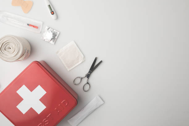 27 997 First Aid Stock Photos Pictures Royalty Free Images Istock