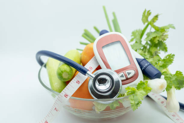 https://media.istockphoto.com/photos/medicine-diabetes-health-care-concept-close-up-of-stethoscope-with-picture-id973382318?k=6&m=973382318&s=612x612&w=0&h=zpCsg4yT0IoWx3xZTYJA2R4k3sj2wMESAZurTr1pGk8=
