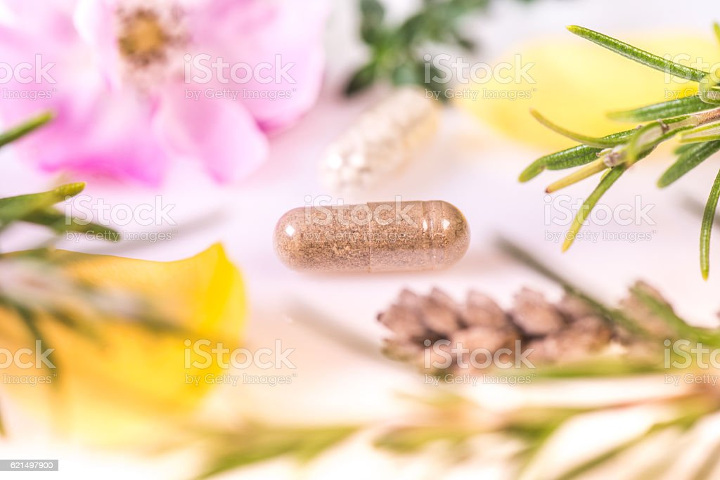 Medicine, Healthcare, Pharmaceuticals, Food supplements and homeopathy Lizenzfreies stock-foto