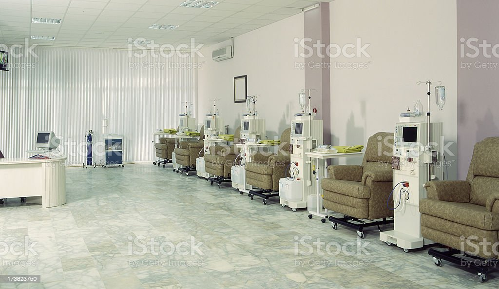 medicine royalty-free stock photo