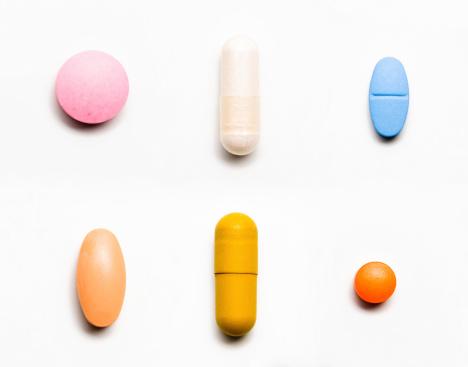 Medicine Stok Fotoğraflar & Antibiyotik'nin Daha Fazla Resimleri