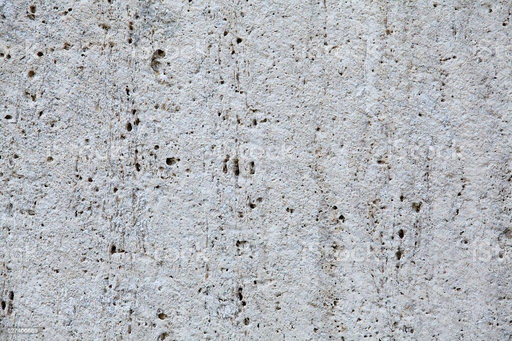 medieval wall macro stock photo