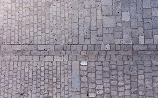 Middeleeuwse Muur Textuur Stockfoto en meer beelden van Activiteit