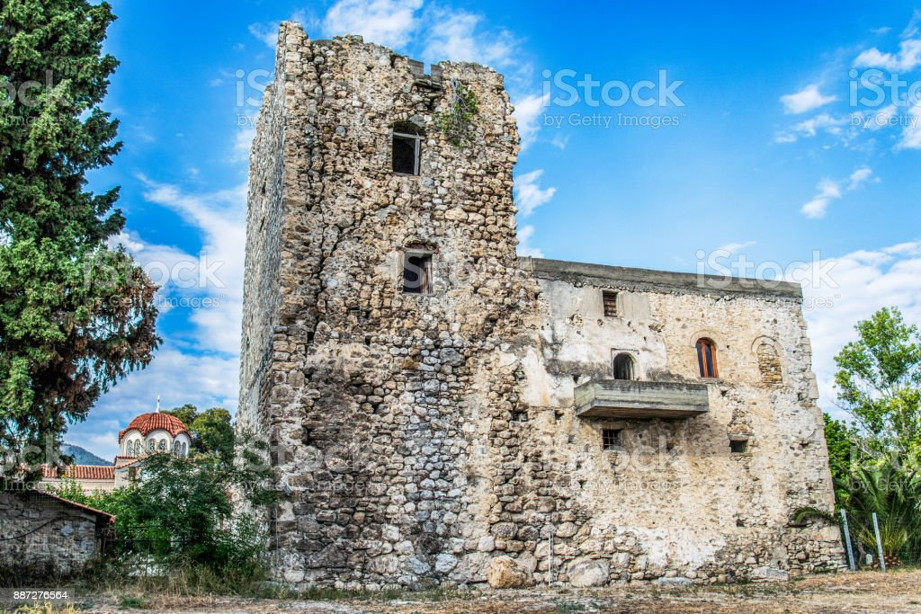medievil europe 2018-7-14 medieval european and crusader artifacts and coins for sale also see: medieval islamic and arabic coins, artifacts,  medieval europe artifacts,.