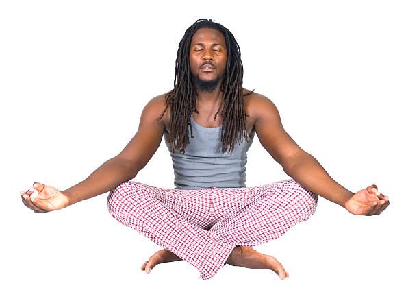 Meditation – Foto