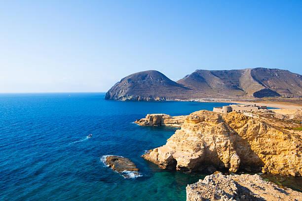 Mediterranes essence – Foto