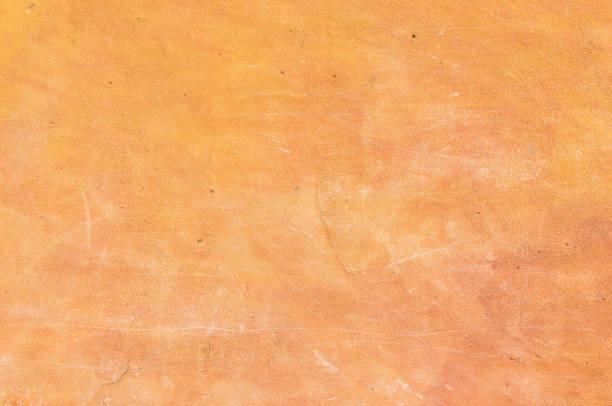 mediterranean wandbeschaffenheit putz gemalt - patina farbe stock-fotos und bilder
