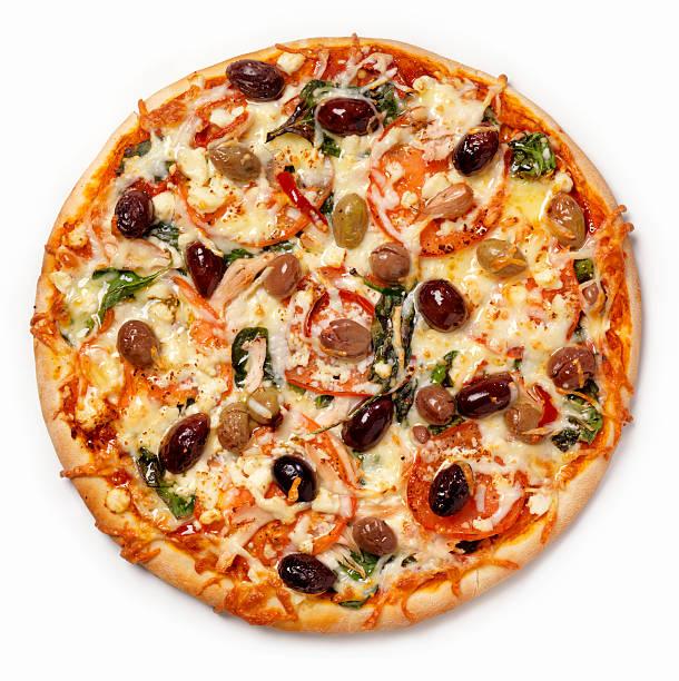 Best Food Stock Photos