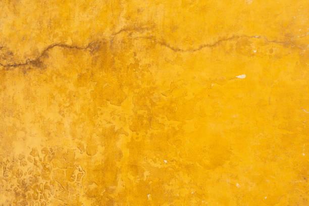 Mittelmeer-Wandhintergrund Textur – Foto