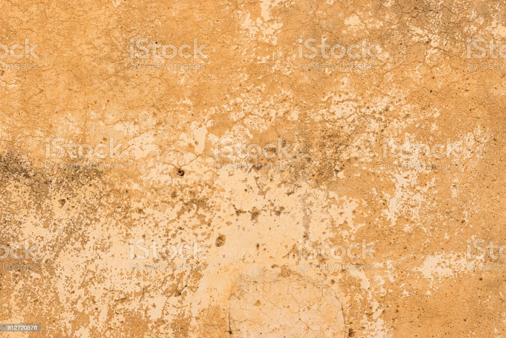 Mediterranean Wall Background Texture Stock Photo & More Pictures of ...