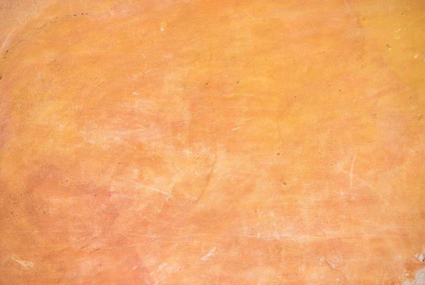 wand hintergrund textur mediterranen - patina farbe stock-fotos und bilder